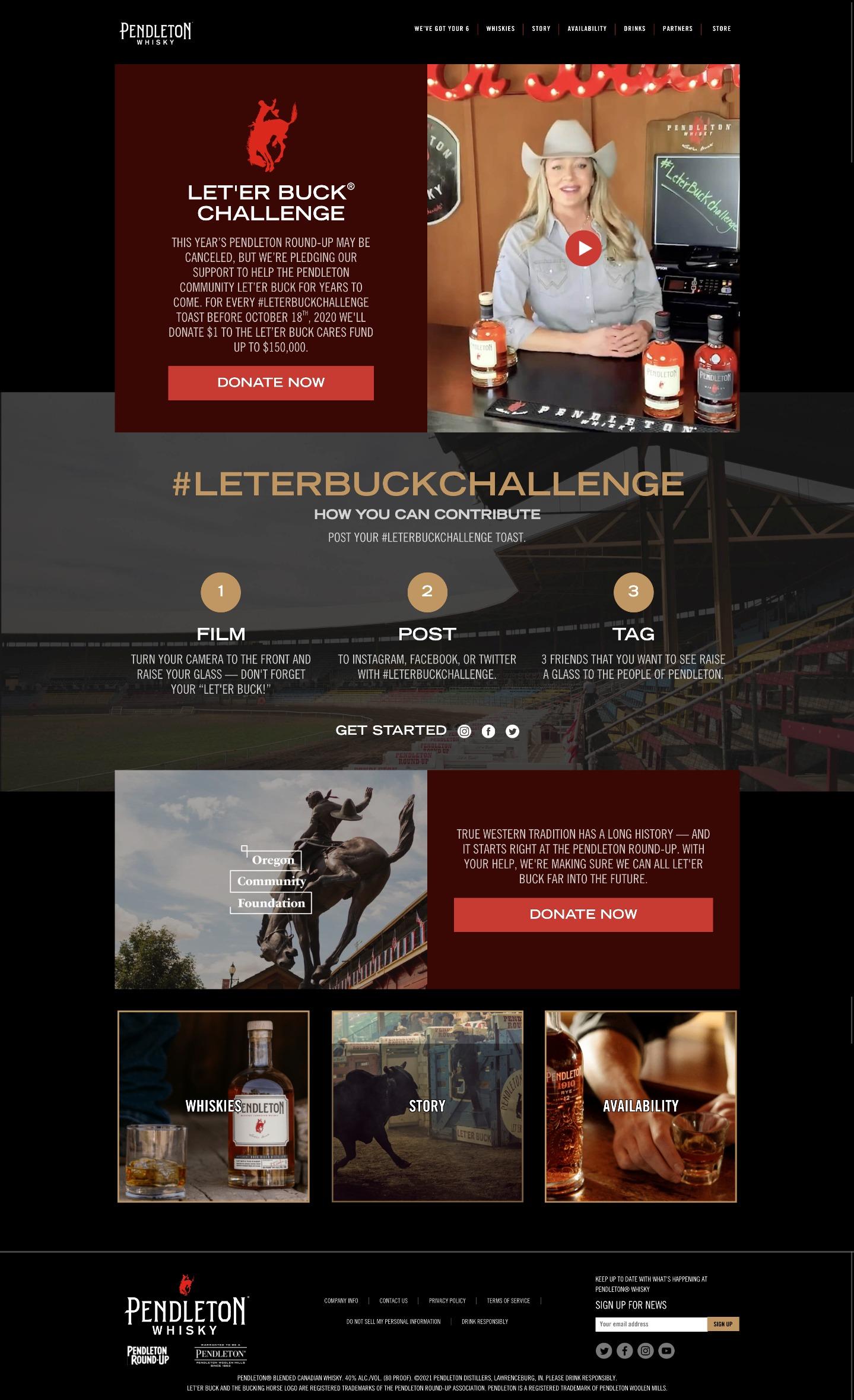 screencapture-pendletonwhisky-leter-buck-challenge-2021-05-23-19_12_21 (2)