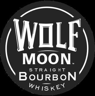 wolfmoon_logo